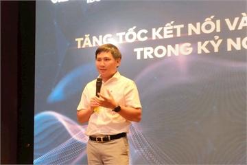 Viettel IDC bắt tay Akamai cung cấp giải pháp tăng tốc kết nối dữ liệu cho doanh nghiệp nội dung số