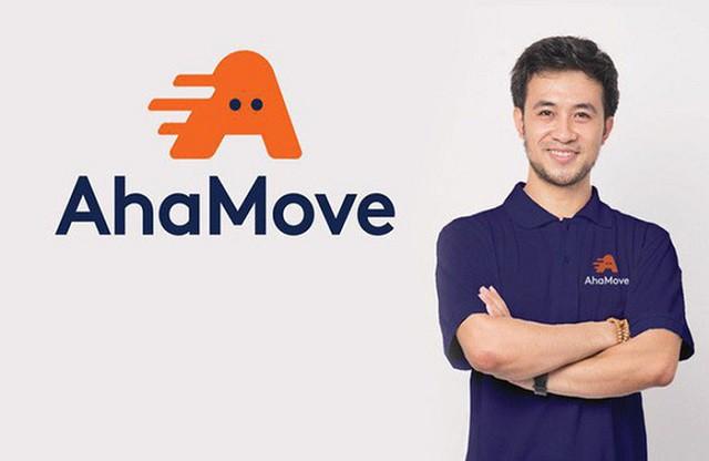 Những CEO startup Việt bất ngờ rời 'ghế nóng' trong năm 2019 - Ảnh 1.