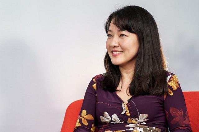 Những CEO startup Việt bất ngờ rời 'ghế nóng' trong năm 2019 - Ảnh 4.