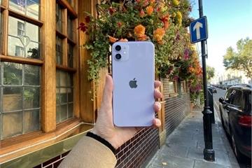Nếu mua iPhone 11, bạn phải sắm thêm phụ kiện này
