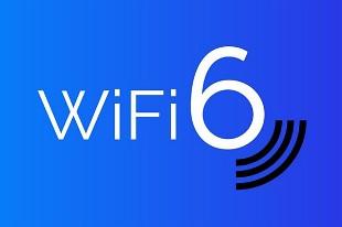 Wi-Fi 6 đã ra mắt nhưng nó có cần thiết với bạn ngay chưa?