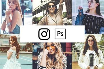 """Tin buồn cho hội thích chỉnh ảnh Instagram: Trào lưu sống thật nở rộ, sẽ sớm có thuật toán """"dìm hàng"""" ảnh ảo"""