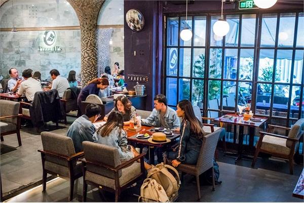 """Vì sao Mekong Capital """"nói không"""" với startup công nghệ?"""
