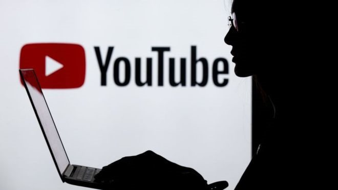 Bộ TT&TT: Video có nội dung xấu độc phần lớn nằm trong số 130.000 kênh do YouTube trực tiếp quản lý