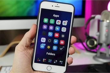 Phát hiện lỗ hổng cho phép jailbreak iPhone 4S đến iPhone X vĩnh viễn, Apple không thể vá được?