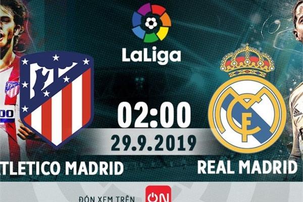 Hướng dẫn xem bóng đá Tây Ban Nha mùa này trên mạng