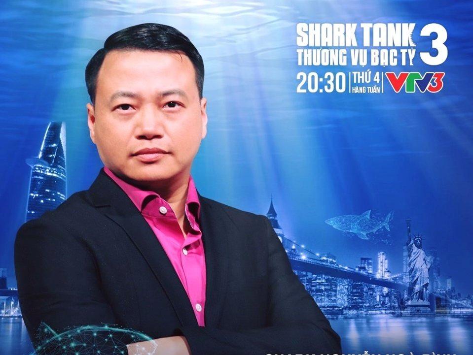 b1-shark-binh-wework-startup.jpg