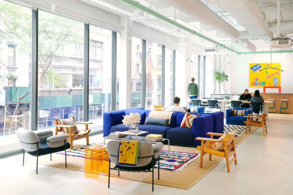 Nhung con chip tao nen cu lua 47 ty USD WeWork hinh anh 6
