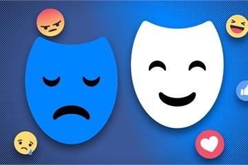 Facebook ẩn bộ đếm like, người ta có bớt sống ảo hay đãi bôi với nhau