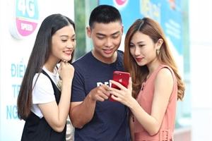 Nhà mạng đã nhắn 7 tỷ SMS cho 125 triệu thuê bao thông tin về phòng chống Covid-19