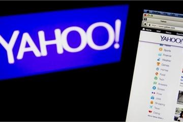 Cựu kỹ sư Yahoo hack 6.000 tài khoản người dùng tìm ảnh sex