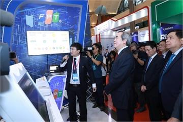 Việt Nam phải làm chủ các công nghệ lõi để vươn lên dẫn đầu trong CMCN 4.0