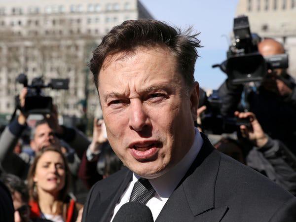 Cựu nhân viên Tesla tiết lộ đời sướng khổ ra sao khi làm việc dưới trướng Elon Musk - Ảnh 2.