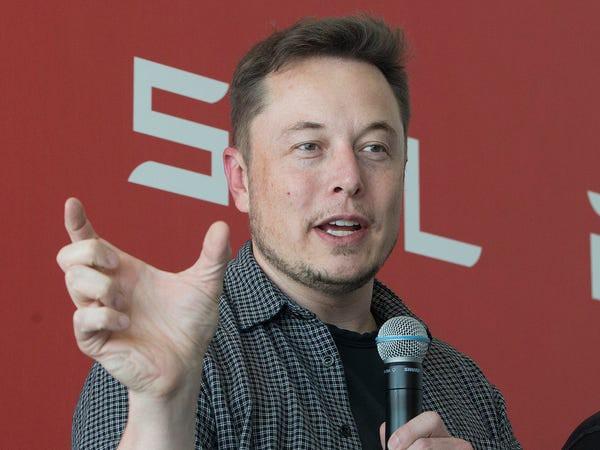 Cựu nhân viên Tesla tiết lộ đời sướng khổ ra sao khi làm việc dưới trướng Elon Musk - Ảnh 5.