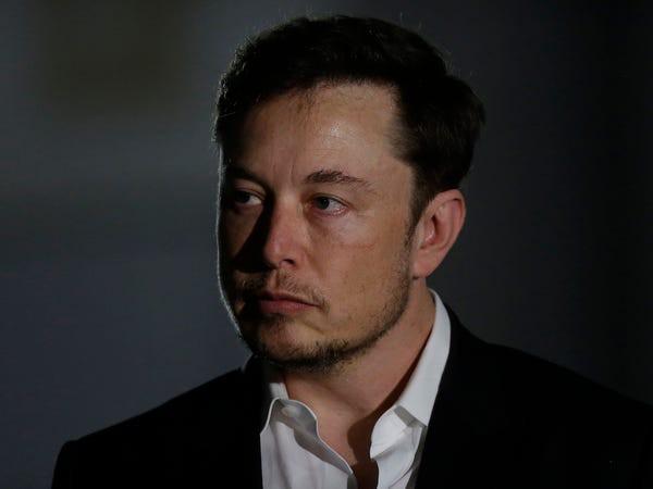 Cựu nhân viên Tesla tiết lộ đời sướng khổ ra sao khi làm việc dưới trướng Elon Musk - Ảnh 9.