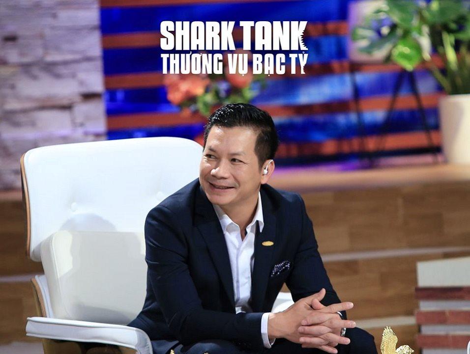 b1-shark-hung-la-ai-sinh-nam-bao-nhieu-shark-pham-thanh-hung-tieu-su-bach-khoa-toan-thu-wiki.jpg