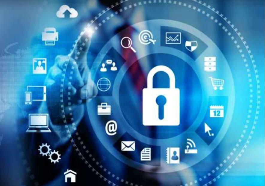 Công bố Chỉ số an toàn thông tin mạng Việt Nam 2019 vào đầu năm 2020 | Sẽ công bố Chỉ số an toàn thông tin mạng Việt Nam 2019 vào đầu năm tới