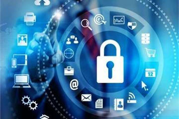 CTO SenSecures Việt Nam: Nhiều doanh nghiệp Việt Nam trang bị an toàn thông tin theo cách làm của 20 - 30 năm trước