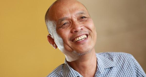"""Cựu CEO FPT Nguyễn Thành Nam: """"Cơ hội của chúng ta nằm trong chính nền giáo dục, chứ không phải công nghiệp"""""""