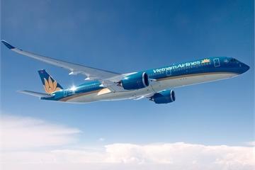 Vietnam Airlines cấm vận chuyển pin Lithium và thiết bị điện tử dùng pin Lithium trên tất cả chuyến bay