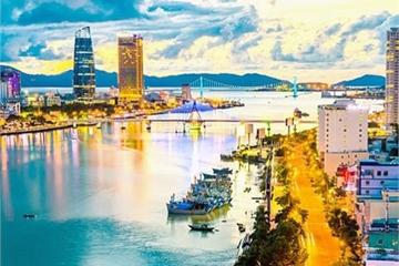 """Đà Nẵng huy động """"nguồn vốn"""" quốc tế trong chiến lược phát triển thành phố"""