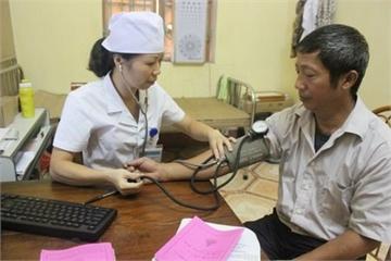 Năm 2019, Yên Bái có 8/20 đơn vị y tế tự chủ tài chính 100%