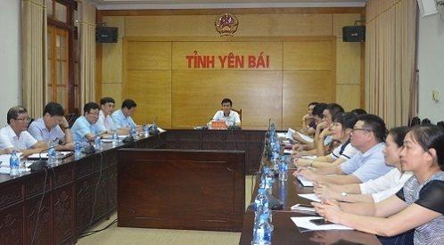 b1-yen-bai-su-nghiep-cong-lap.jpg
