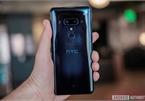 Đã quá trễ để HTC quay lại đường đua smartphone cao cấp?