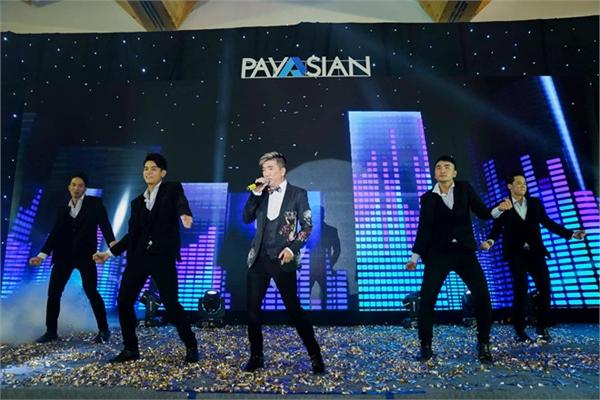 Công an Hà Nội cảnh báo tình trạng lừa đảo qua ví điện tử Payasian