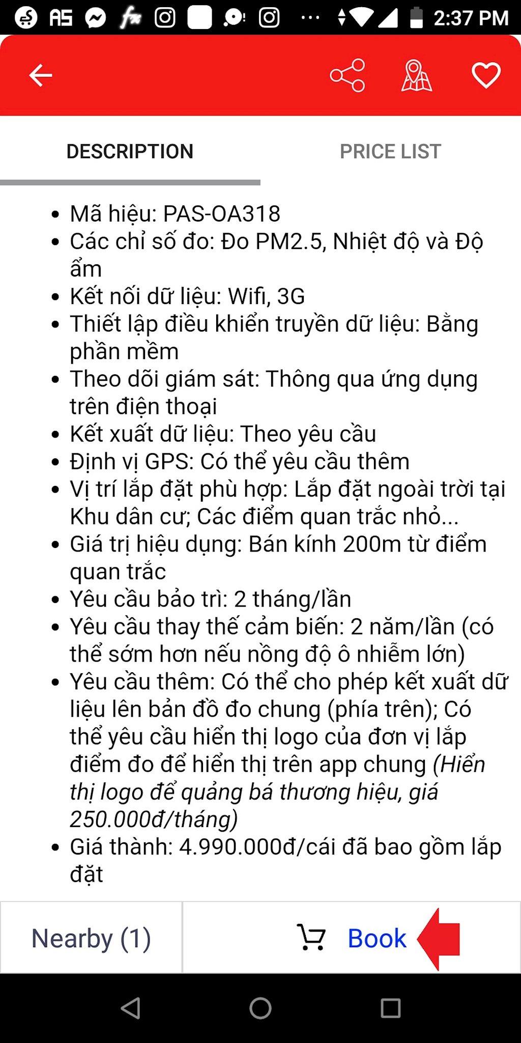 b3-lap-diem-do-chat-luong-khong-khi-pam-air-nhu-the-nao-gia-bao-nhieu-dat-lap-thiet-bi-do-chat-luong-khong-khi-pam-air-o-dau-screenshot_20191009-143718.jpg