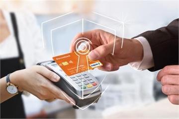 NAPAS công bố tiếp tục đạt được chứng chỉ tiêu chuẩn bảo mật quốc tế PCI DSS