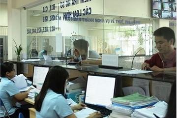 Phát triển dịch vụ chữ ký số phục vụ cải cách hành chính, xây dựng Chính phủ điện tử