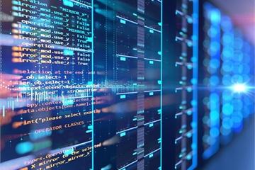 4 loại tấn công mạng phổ biến vào các hệ thống vận hành điều khiển công nghiệp