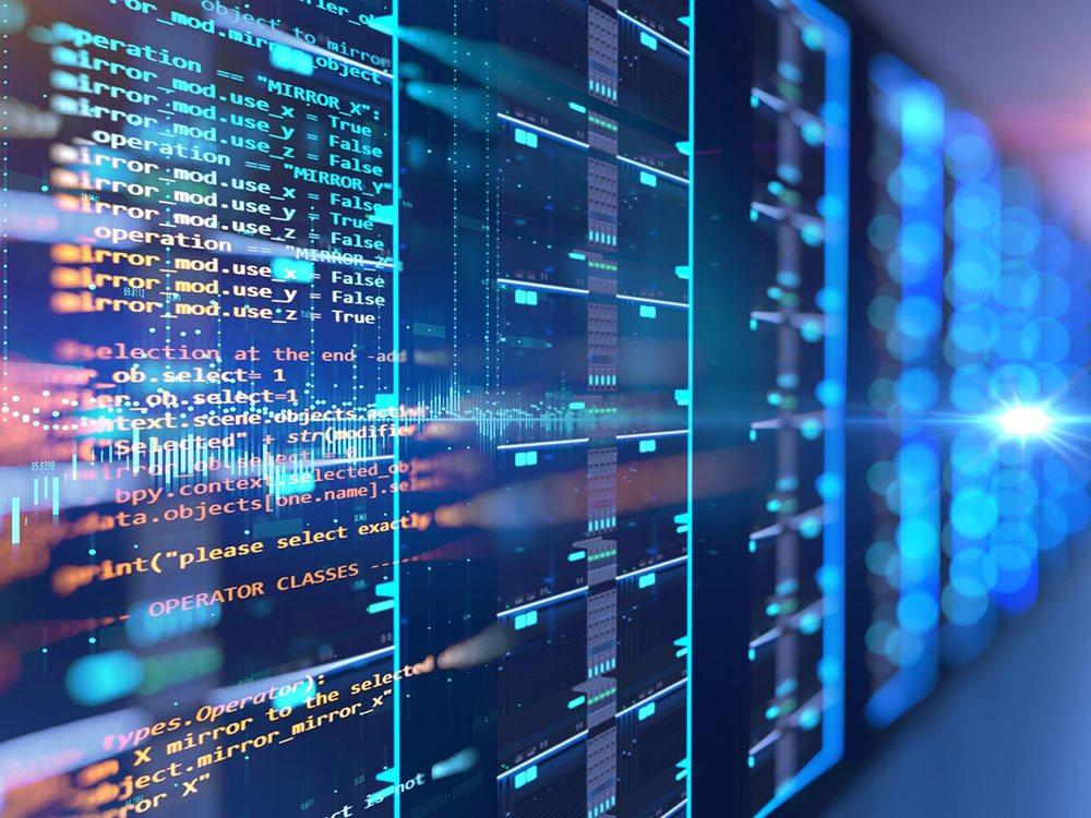 4 loại tấn công mạng phổ biến vào các hệ thống vận hành điều khiển công nghiệp | Cách nào cải thiện khả năng bảo mật cho công nghệ vận hành?