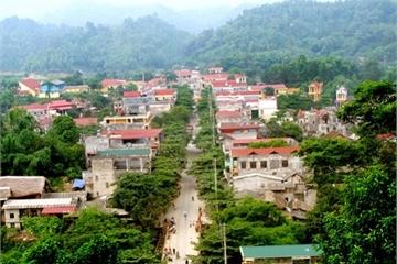 Lào Cai: Sở Giao thông vận tải - Xây dựng hoạt động hiệu quả sau một năm hợp nhất
