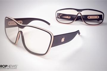 Apple sắp ra hàng loạt sản phẩm mới đầu năm 2020, có cả kính thông minh