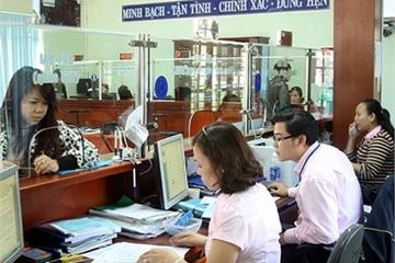 Quảng Bình tìm giải pháp cho đơn vị sự nghiệp công lập để tự chủ tài chính