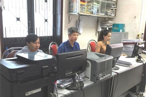 Quảng Trị tìm giải pháp cải cách tài chính trong đơn vị sự nghiệp công lập