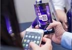 Ứng dụng QR code để truy xuất nguồn gốc đồ uống