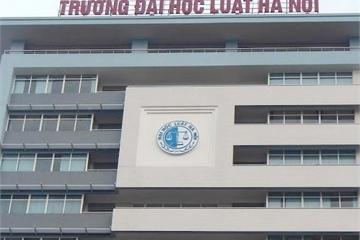 Phê duyệt Quy hoạch mạng lưới các đơn vị sự nghiệp công lập thuộc Bộ Tư pháp