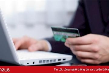 Mất tiền oan vì đăng nhập tài khoản ngân hàng trên trang web lạ