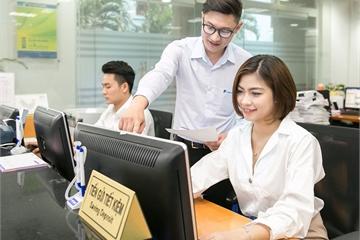 """VNPT sẽ """"may đo"""" giải pháp cho từng doanh nghiệp để thúc đẩy chuyển đổi số"""