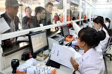 Sớm có chính sách khuyến khích các thành phần kinh tế tham gia cung ứng dịch vụ sự nghiệp công