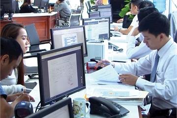 Thừa Thiên Huế: Các đơn vị đảm bảo tinh giảm biên chế 10%, giảm chi ngân sách 10%