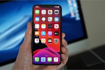 iPhone lại gặp lỗi cuộc gọi, iOS 13 là bản nâng cấp thảm họa