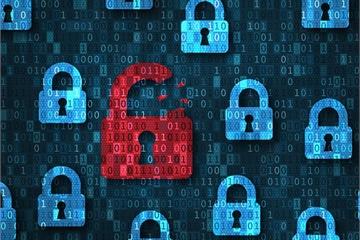 VSEC cảnh báo lỗ hổng nghiêm trọng trên Wordpress giúp hacker chiếm quyền điều khiển website