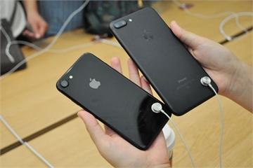 Cách chọn mua 'iPhone quốc dân' cũ, tránh hàng dựng