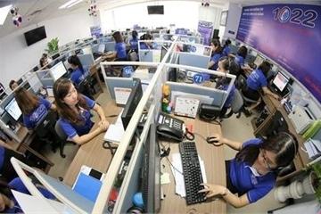 Đà Nẵng: Tăng thêm kênh tiếp nhận góp ý của người dân qua ứng dụng Kuuho