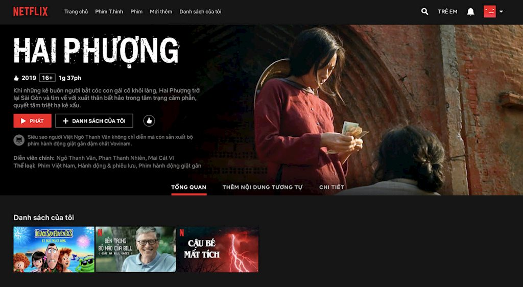 Netflix gợi ý 9 bộ phim chọn lọc để giải trí trên hành trình di chuyển dịp Tết | 9 phim chọn lọc trên nền tảng Netflix để giải trí khi du lịch dịp Tết Canh Tý 2020