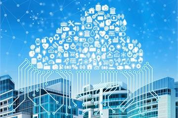 Smart City Summit 2019 bàn việc điều hành thành phố thông minh dựa trên phân tích dữ liệu